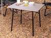 ARB Camping Table 10500130