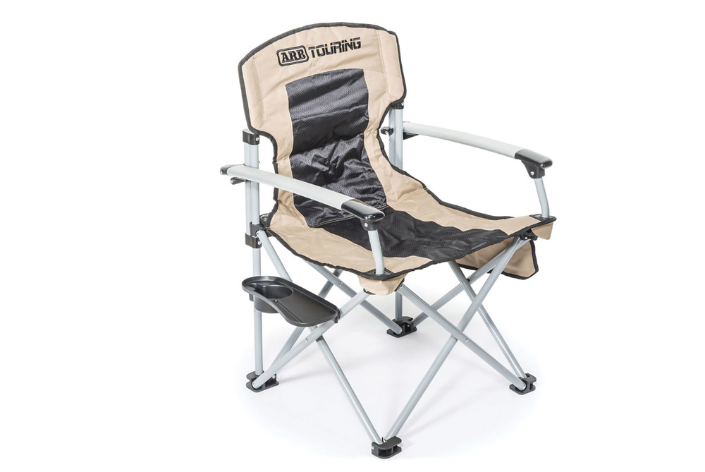 Generic Item - ARB Camp Chairs - Do Not Sell
