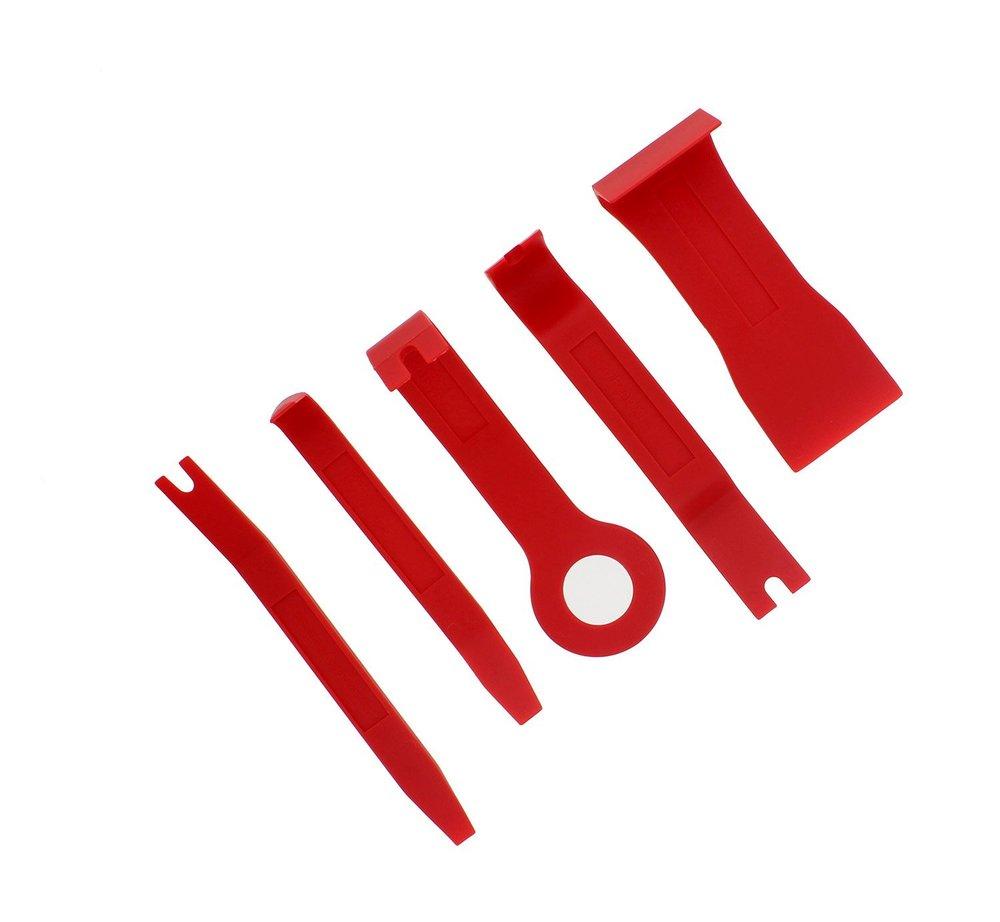 ABN Auto Trim Removal Tool Kit